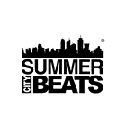 Summer City Beats