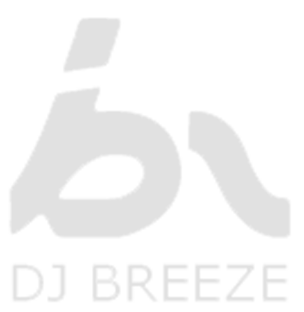 DJ Breeze